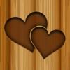 Love Guru - Calculator & Matchmaker