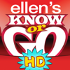 Ellen's Know or Go for iPad