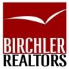 Birchler Realtors
