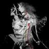 Alberto Seveso - Art for iPhone