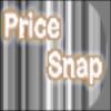 Price Snap