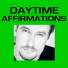Daytime Affirmations on Abundance