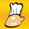 Cuisine de Chefs pour tous : ZeChef