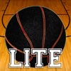 Free Throw Lite ( Basketball Game )