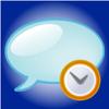 SMS Falso
