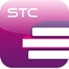 مكتبة STC