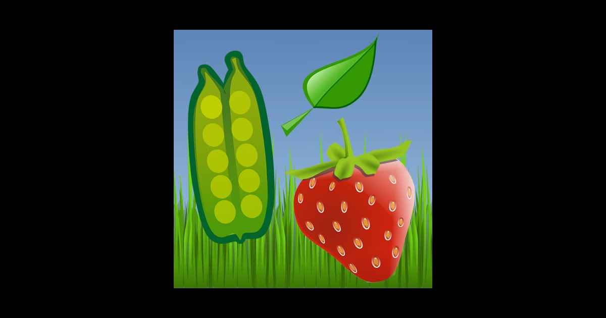 Garden Planner app for iPhone download for iOS from