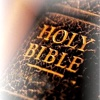 Read Bible (Traditional Chinese), Learn English.