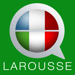 Dictionnaire italien-français Larousse