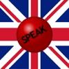 BritSpeak