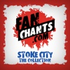 Stoke City '+' FanChants & Football Songs