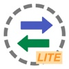 SyncML LITE for iOS