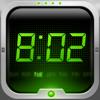 Alarm Clock Classic