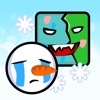 Call of Snowman HD
