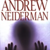 AndrewNeiderman 9 ni 1