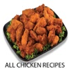 All Chicken Recipes