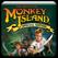 The Secret of Monkey Island ™: Special Edition - Aspyr Media, Inc.