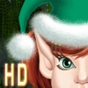 Fairy Cubes Christmas Edition HD