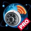 IDeePal Pro
