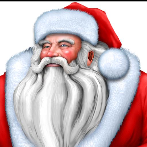 christmasWonderland
