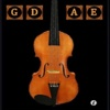 ViolinTuner