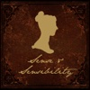 Jane Austen - Sense And Sensibility (ebook)
