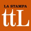 Lastampa.it iOS App