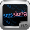 SMS Slang Dictionary 4000