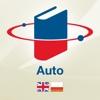 iLeksyka Auto | English-Polish Dictionary