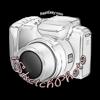 App iSketchPhoto