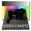 Video Charts