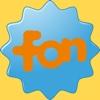 FON@UK