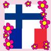 Suomi-Ranska Sanakirja