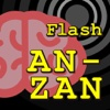 Flash ANZAN
