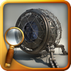 The Time Machine – Trapped in time - Microids