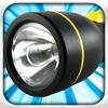 Lanterna - Tiny Flashlight ®