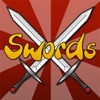 Swords Fight - Ultimate Sound Box
