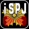 iSPJ-Kaji Takatsugu