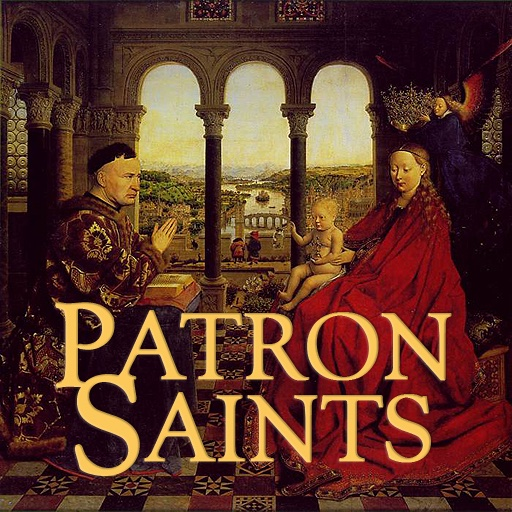 Patron saints of gambling aba internet gambling
