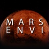 Mars Envi