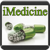 iMedicine ( Pocket Doctor ) Finder complete Medication info ( Search And Find Any tablet Prescription )