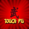 Touch Fu Lite