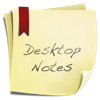 Desktop Notes