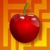 OMG Cherries
