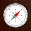 GPS-Compass