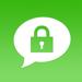 Secret SMS - Gardez votre vie privée secrète!