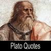 Plato Quotes Pro