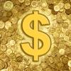 Fare soldi con un BLOG di news ( GUIDA PRATICA della collana iSoldi )