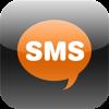 bramka SMS Orange
