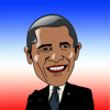 Talking Obama The President HD for iPad